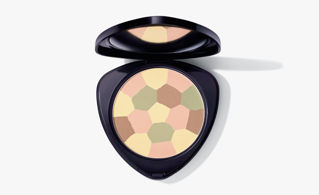 colour-correcting-powder_pressa