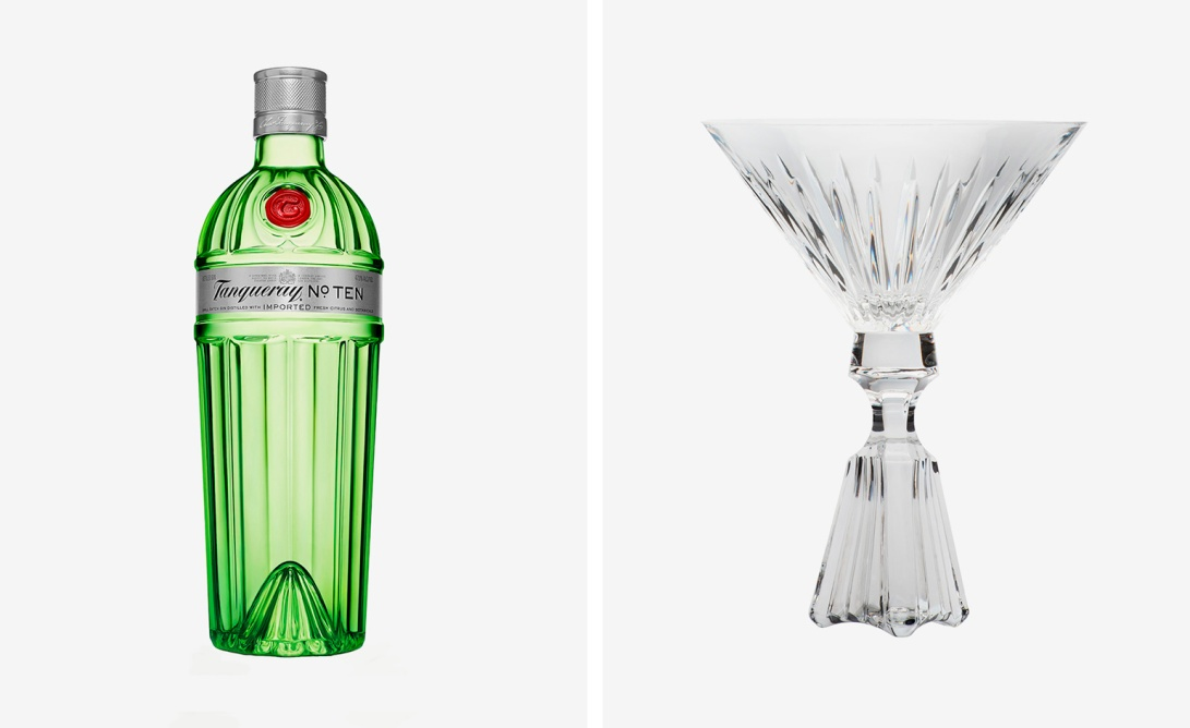lee_broom_tanqueray_no._10