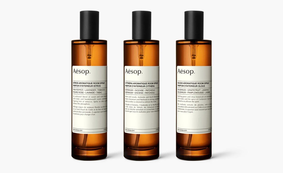 aesop-room-sprays-collection-bottles-2000x1100px2